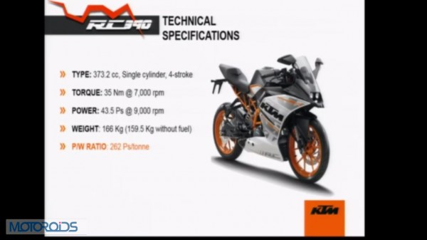 KTM-RC390-RC200-India-Launch-Engine-Specifications