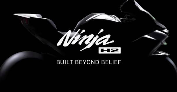 Kawasaki-Ninja-H2-Teaser-Image