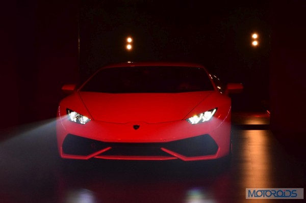 Lamborghini-Huracan-India-Launch-Event-Images (13)