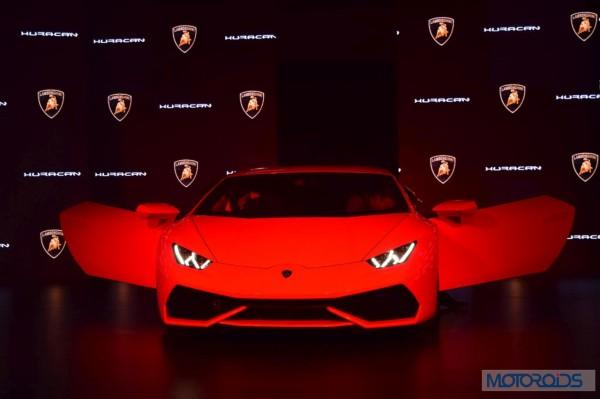 Lamborghini-Huracan-India-Launch-Event-Images (19)