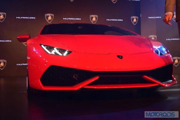 Lamborghini-Huracan-India-Launch-Event-Images (40)