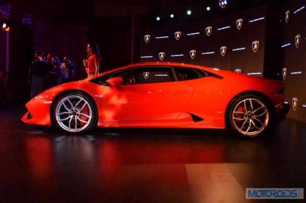Lamborghini-Huracan-India-Launch-Event-Images (76)