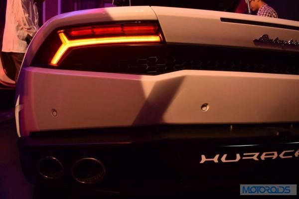 Lamborghini-Huracan-India-Launch-Event-Images (85)