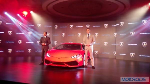 Lamborghini-Huracan-Launched-in-Mumbai