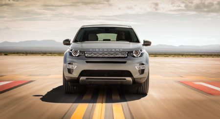 Land-Rover-Discovery-Sport-Official-Launch-Image-12