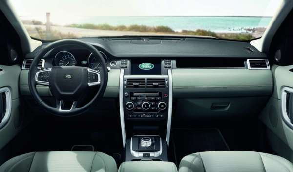 Land-Rover-Discovery-Sport-Official-Launch-Image-22