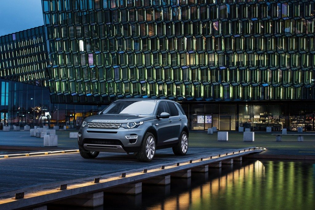 Land-Rover-Discovery-Sport-Official-Launch-Image-8