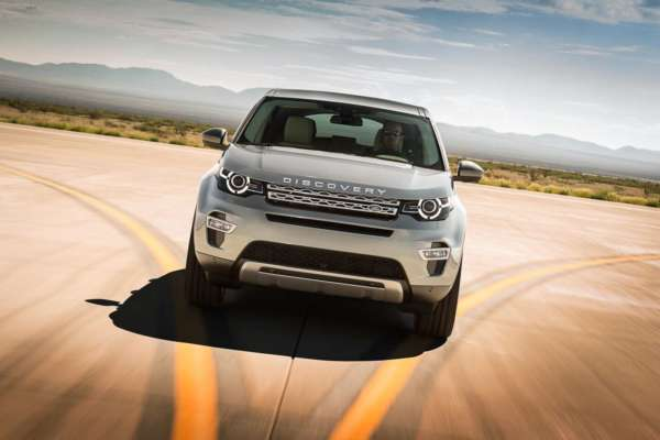 Land-Rover-Discovery-Sport-Official-Launch-Image-9