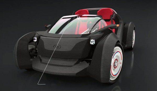 Local-Motors-Strati-3D-Printed-Car-1
