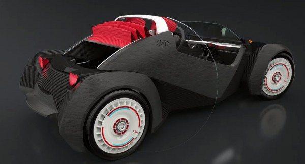 Local-Motors-Strati-3D-Printed-Car-2
