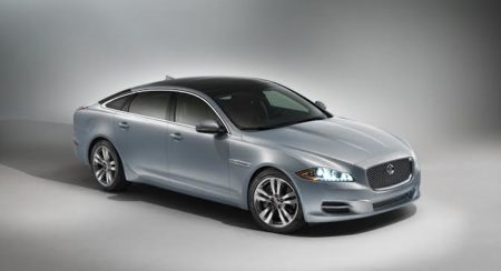 Locally manufactured Jaguar XJ 2.0L Petrol launched at INR 93.24 Lakhs (1)