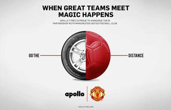 Manchester-United-or-Apollo-Tyres