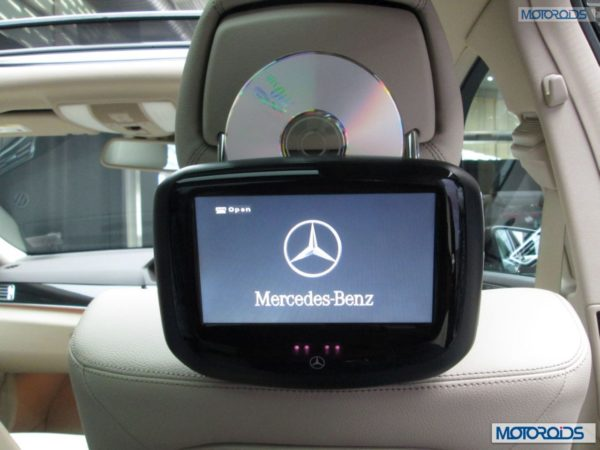 Mercedes-Benz E350 CDI india launch (26)