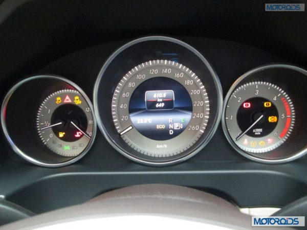 Mercedes-Benz E350 CDI india launch (35)