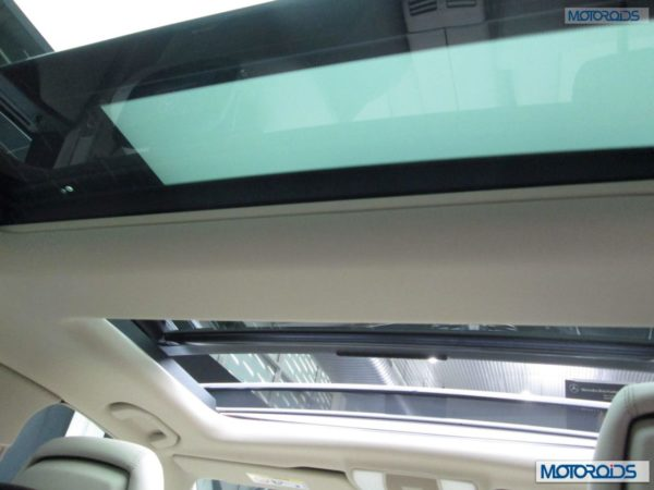 Mercedes-Benz E350 CDI india launch (40)