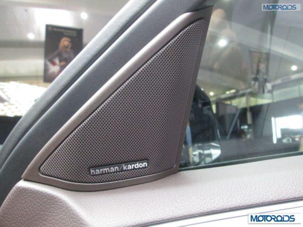 Mercedes-Benz E350 CDI india launch (41)