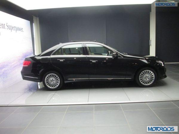 Mercedes-Benz E350 CDI india launch (46)