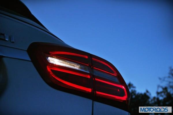 Mercedes GLA class details (23)