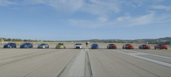 MotorTrend-Drag-Race-Image-1