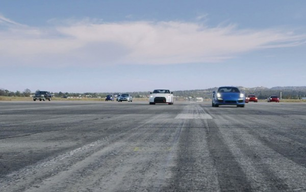 MotorTrend-Drag-Race-Image-2