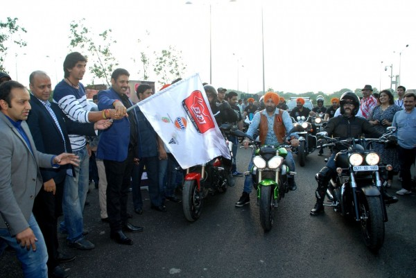 National-Safety-Ride-by-BFI (1)