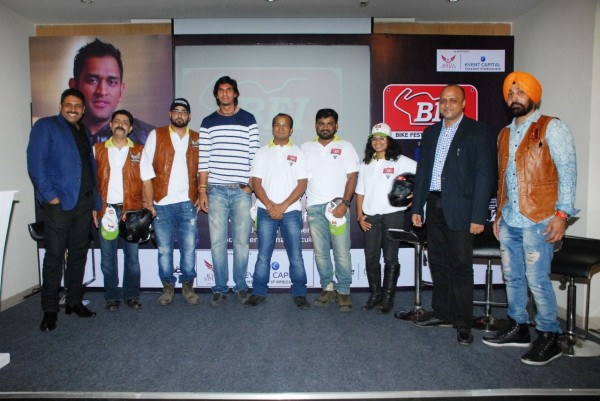 National-Safety-Ride-by-BFI (2)
