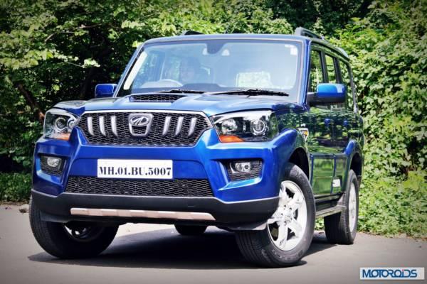 New-2014-Mahindra-Scorpio-76-600x400