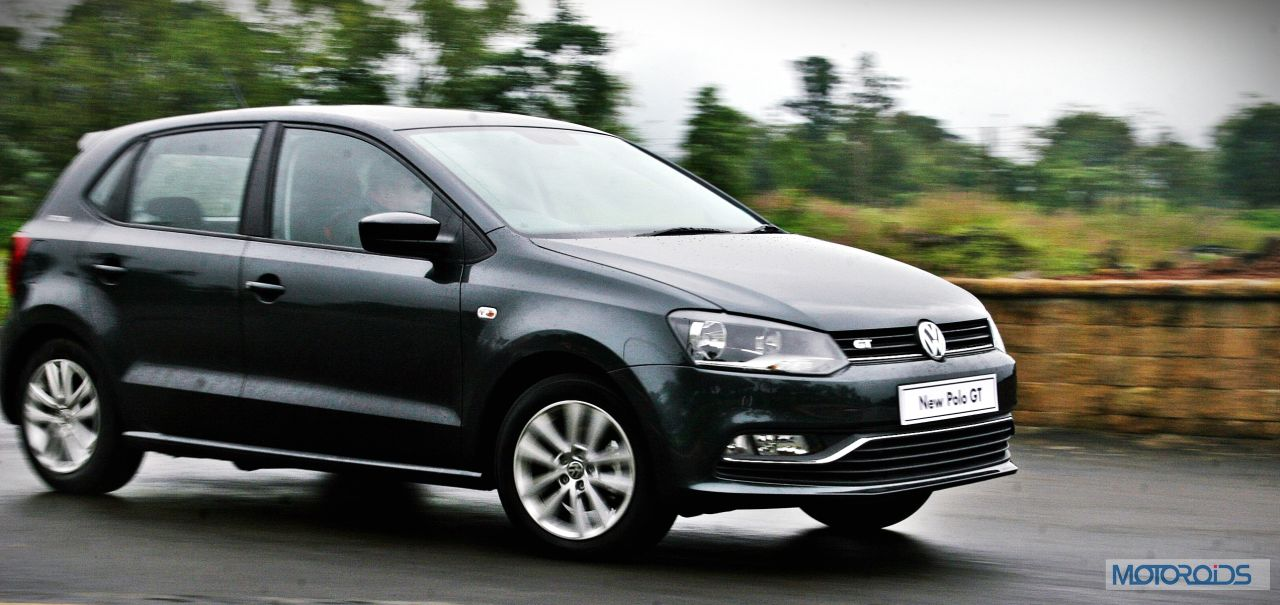 new 2014 volkswagen polo tsi 2. Black Bedroom Furniture Sets. Home Design Ideas