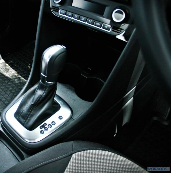 New 2014 Volkswagen Polo TSI (31)