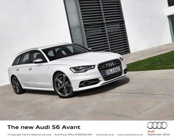 New-Audi-S6-Avant-Image-1