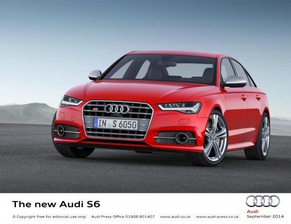 New-Audi-S6-Image-1
