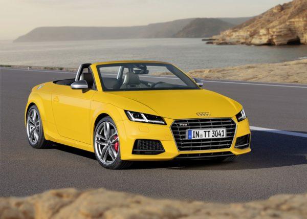 New-Audi-TT-TTS-Roadster-14
