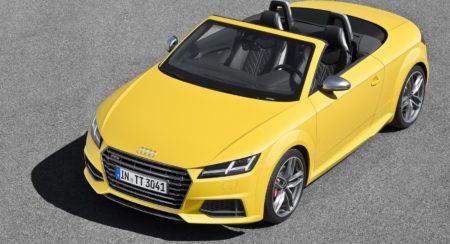 New-Audi-TT-TTS-Roadster-15