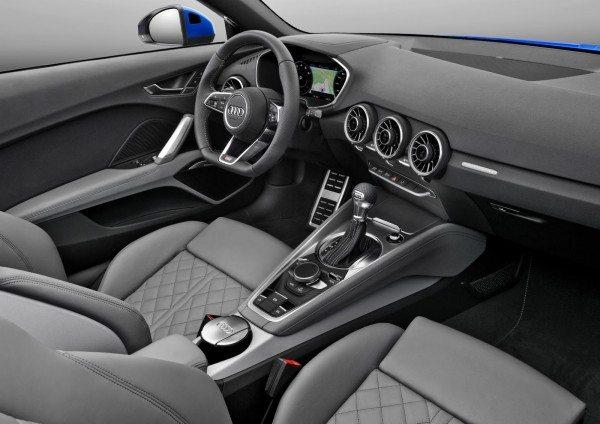New-Audi-TT-TTS-Roadster-18