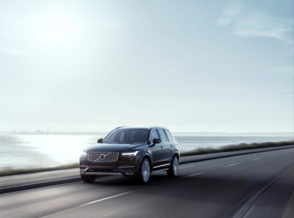New-Volvo-XC90-Image-1