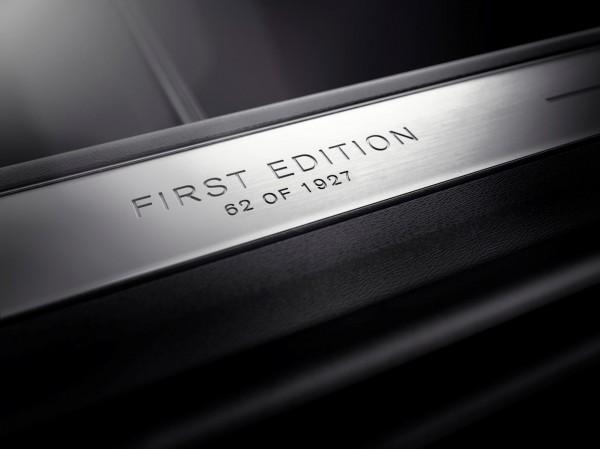 New-Volvo-XC90-Image-2