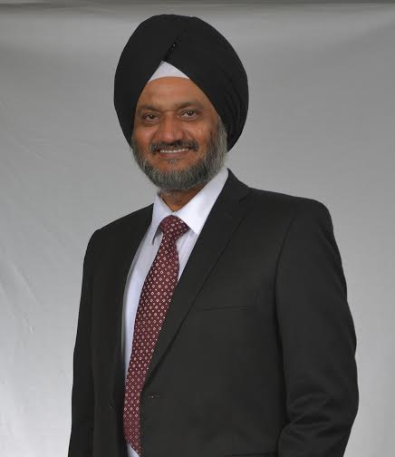 RS Kalsi to head Domestic Marketing and Sales at Maruti Suzuki