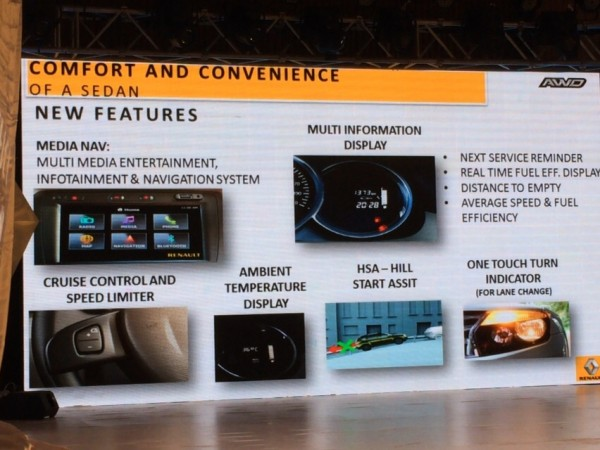 Renault Duster AWD launch (7)