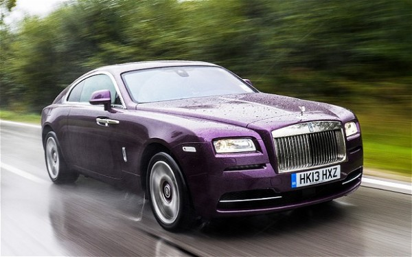 Rolls-Royce planning to set shop in Chennai and Kochi by 2015 (2)
