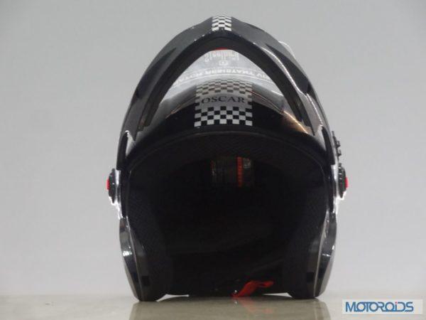 Steelbird-Oscar-Fli-Up-Helmet (2)