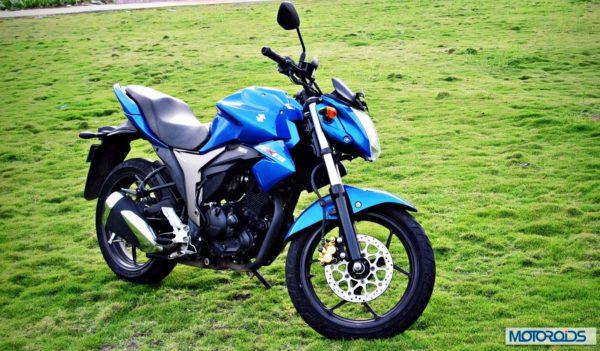 Suzuki-Gixxer-155-Review-Image (16)