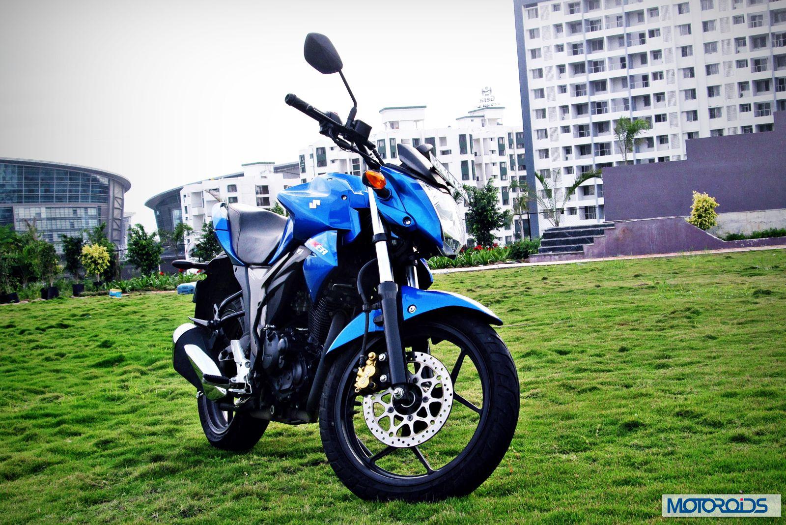 Suzuki-Gixxer-155-Review-Image (17)