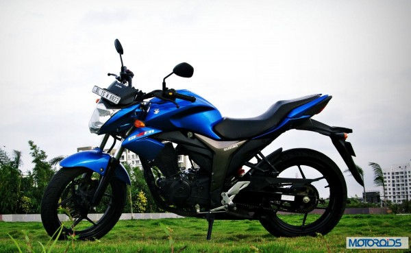 Suzuki-Gixxer-155-Review-Image (19)
