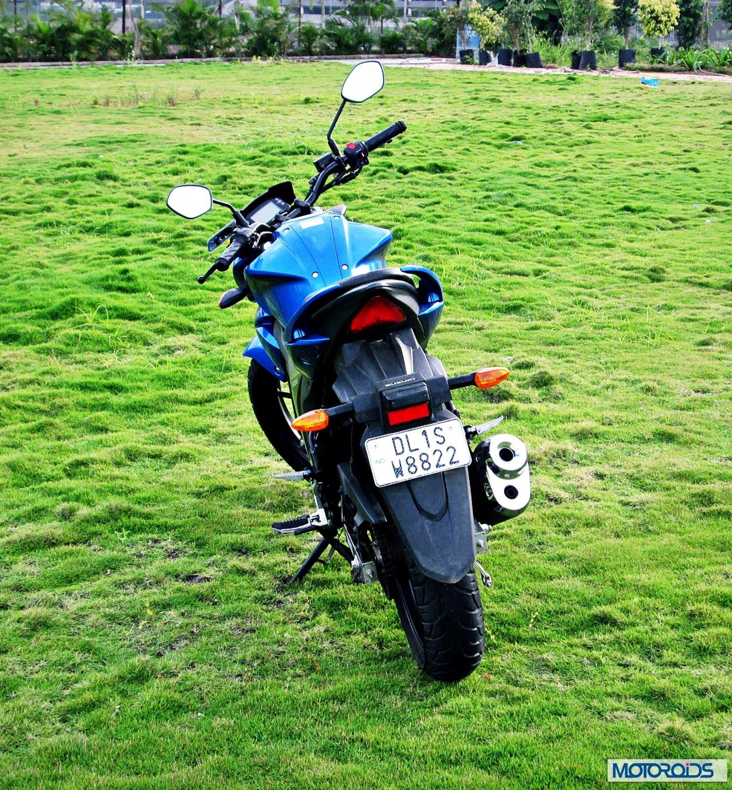 Suzuki-Gixxer-155-Review-Image (20