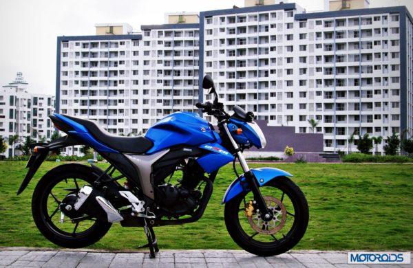 Suzuki-Gixxer-155-Review-Image (24)