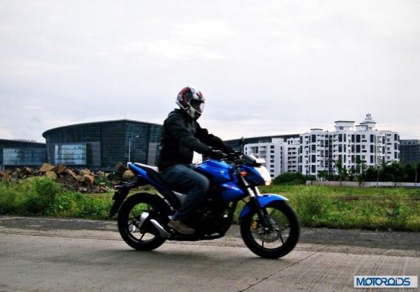 Suzuki-Gixxer-155-Review-Image (59)