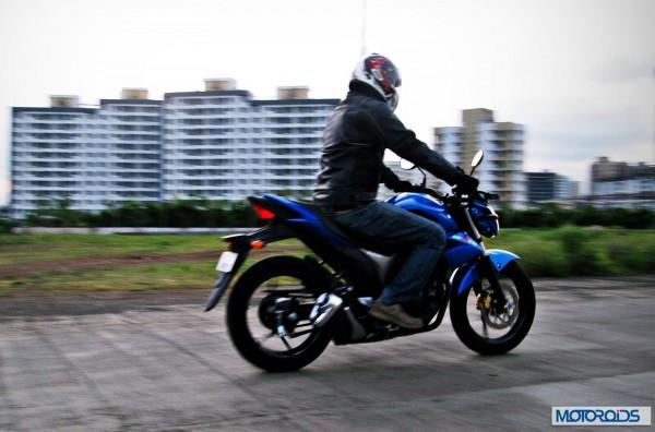 Suzuki-Gixxer-155-Review-Image (63)
