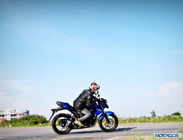 Suzuki-Gixxer-155-Review-Image (68)