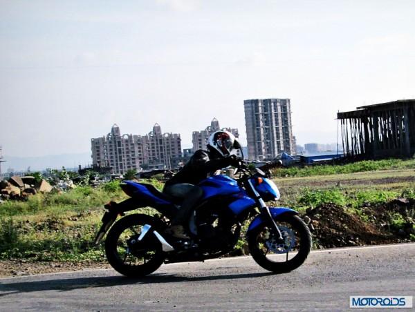 Suzuki-Gixxer-155-Review-Image (69)