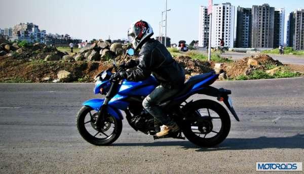 Suzuki-Gixxer-155-Review-Image (71)
